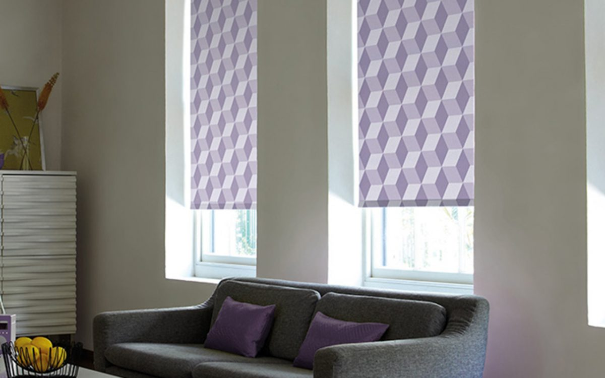What are the eco-friendly benefits of using blinds and shutters?