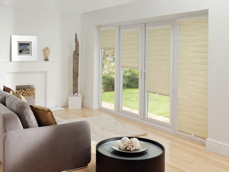 Perfect Fit Blinds Doncaster Perfect Fit Roller Blinds