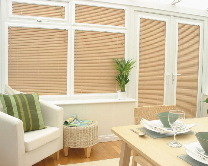Perfect Fit Blinds in Doncaster